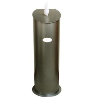 cartwipe cylinder thumb