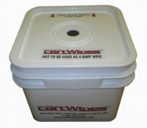 cartwipes_clean_white_square_container-350-350