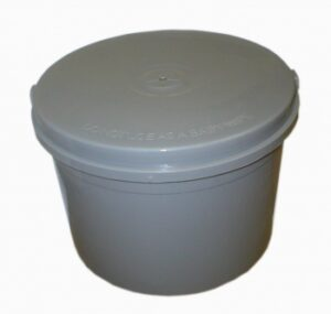 cartwipes_round_replacement_tub_gray_with_lid-350-350