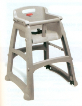 high_chair7805-88-350-350