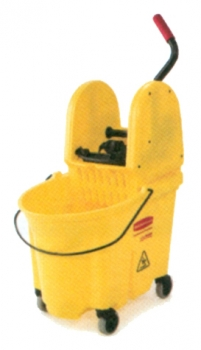 mop_bucket_7577-88-350-350