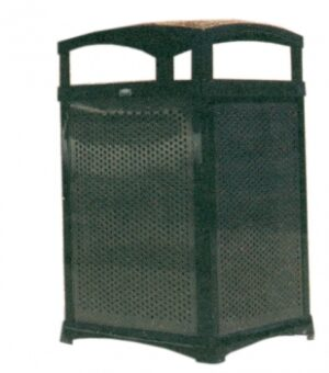 outdoor_wastebasket-350-350