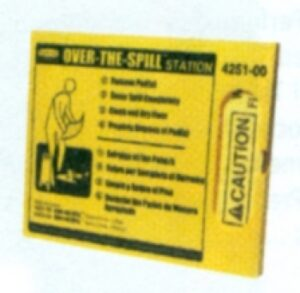 over_the_spill_system_Large_pad_4251-350-350