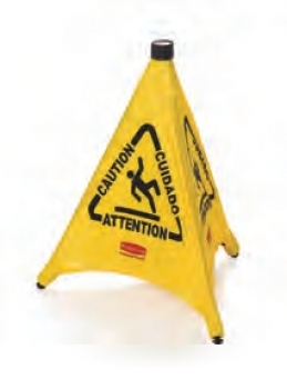 pop_up_safety_cone-350-350