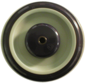 rear_wheel_copy-350-350