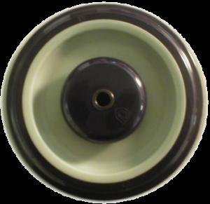 rear_wheel_copy-350-350