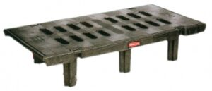 rubbermaid-dunnage-rack-1_copy-350-350 (1)