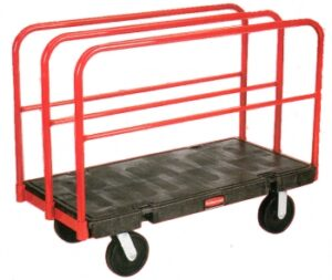 rubbermaid-stock-cart-1_copy-350-350