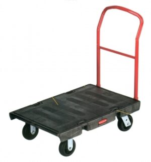 rubbermaid_flatbed_cart-350-350
