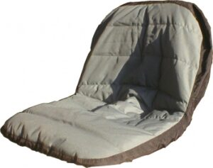 seat_cover_front-350-350