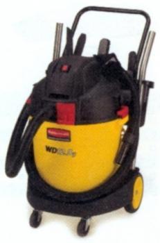 wet_dry_vacuum_9VWD120000-350-350