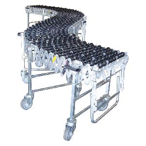 nestaFlex conveyor
